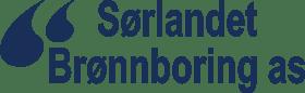 Sørlandet Brønnboring Logo