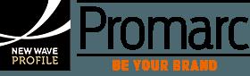 Promarc Logo