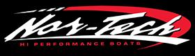Nor-Tech Hi-Performanceboats Logo